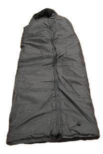 Ultra Light › Freedom Shelter Center-Zip Sleeping Bag