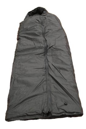 Ultra Light Freedom Shelter Center Zip Sleeping Bag
