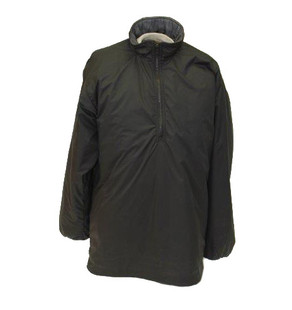 DUCKSBACK Insulated Wind Shirt