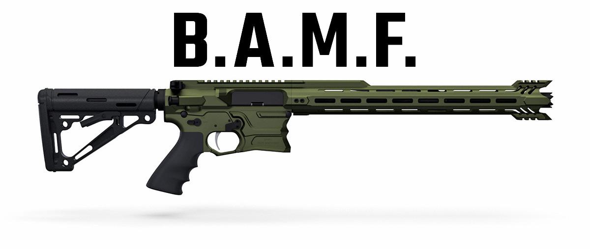 bamf-rifle.jpg