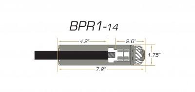 bpr1-solo.jpg