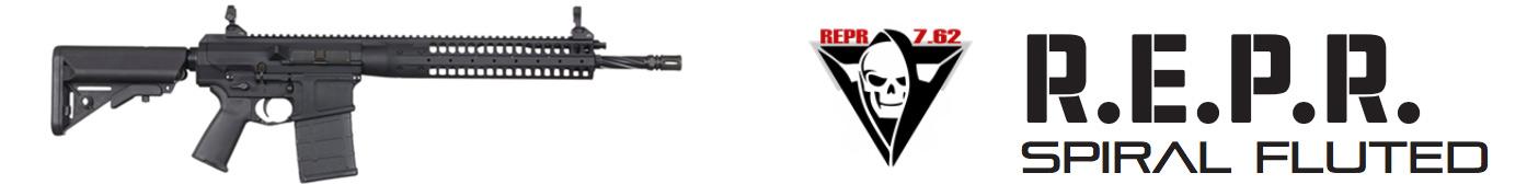 LWRC REPR 308 rifles for sale. Best prices on LWRC REPR 308 Rifles online.