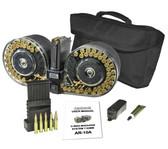 BETA C-MAG™ AR-10A - 7.62MM 100 Round Magazine