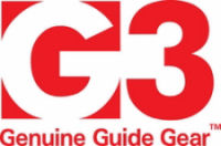 genuine-guide-gear-g3-4.jpg