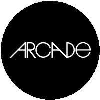logo-arcade.jpg