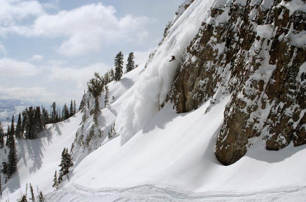photographer-patrick-nelson-skier-nate-kushlan-jackson-hole-wy.jpg