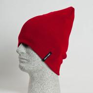 Discrete Doyonator hat