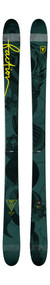 Faction Ambit women's park skis