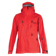 Faction Darwin Ski Jacket