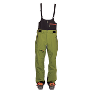 Faction Edison Ski Pants