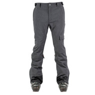 Faction Shackleton ski pants