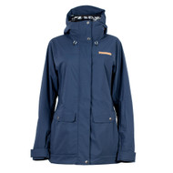 Faction Tinsley women's jacket