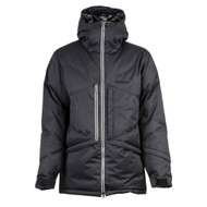 Faction Turing men's jacket