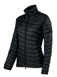 Mammut Miva Light women's jacket