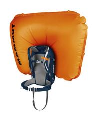 Mammut Pro Short RAS Airbag Pack 33 Liter