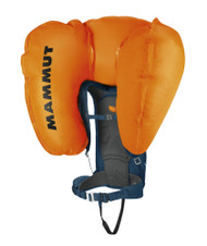Mammut Rocker Protection Airbag Pack 15 Liter