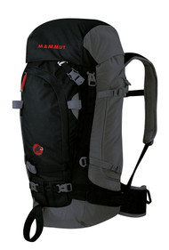 Mammut Spindrift Guide backpack