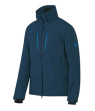 Mammut Stoney jacket