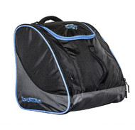 Sportube Freerider Ski Boot Bag