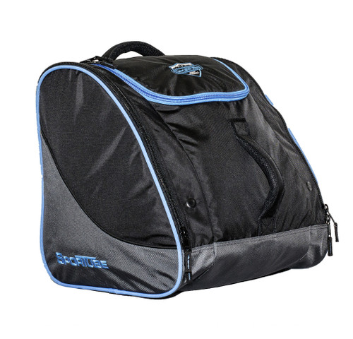 Sportube Freerider Ski Boot Bag