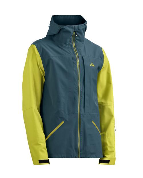 Strafe Nomad ski jacket