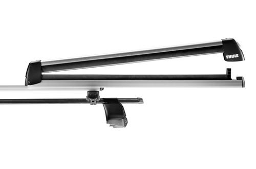 Thule Universal Pull Top Ski Rack