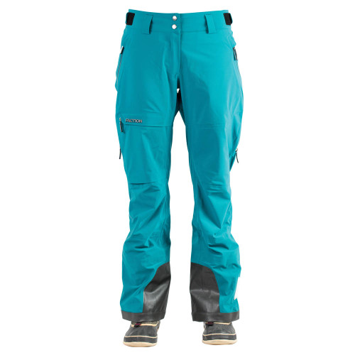 Faction Logan Women's Ski Pants