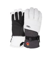 POW Falon GTX women's ski gloves