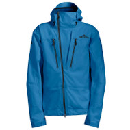 Strafe Temerity men's ski jacket