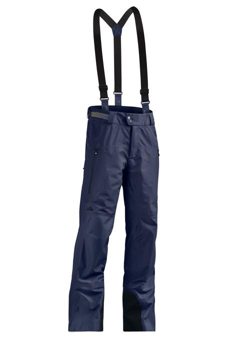 Strafe Temerity Men's Ski Pants