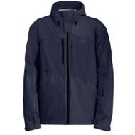 Strafe Highlands men's ski jacket