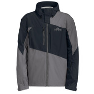 Strafe Highlands men's ski jacket