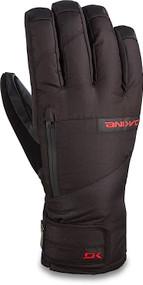 Dakine Titan ski gloves (short) phoenix