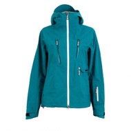Faction Harper Women's Ski Jacket