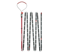 Black Diamond Quickdraw Tour Avalanche Probe 320cm