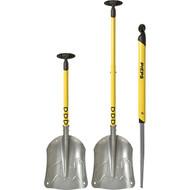 Pieps Pro Plus Avalanche Shovel