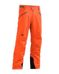Strafe Highlands FX Pants