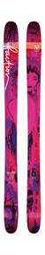 Faction Prodigy Women's Skis