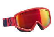Scott Level Ski Goggles