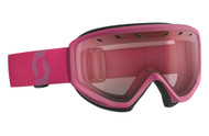 Scott Maia Ski Goggles