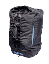Sportube Overnighter Backpack