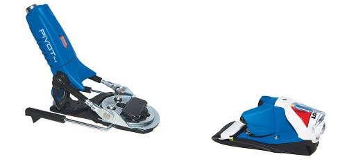 Look Pivot 14 Ski Bindings