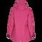Faction Tinsley women's jacket