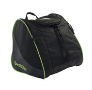 Sportube Wanderer Ski Boot Bag