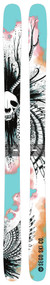 Sego Big Horn 96 Skis