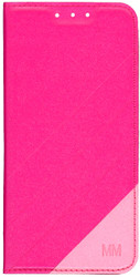 HTC Desire 626s  MM Magnet Wallet Pink
