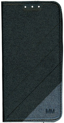 HTC Desire 626s  MM Magnet Wallet Black