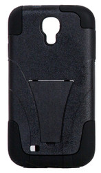 HTC Desire 626s T Kickstand Case Black