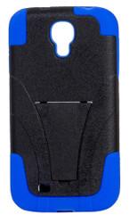HTC Desire 626s T Kickstand Case Blue