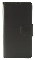 Alcatel Conquest MM Executive Wallet Black
